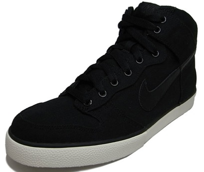 NikeDunkHighTZPack2