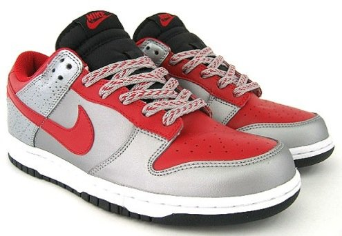 NikeDunkLowUltraman1