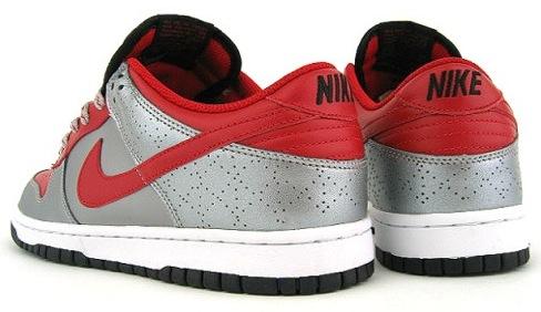 NikeDunkLowUltraman2