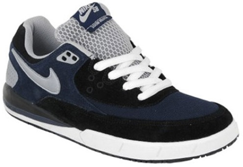 NikeSBVeloce1
