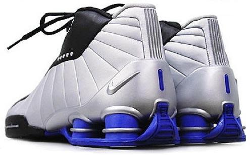 NikeShoxBB4Retro2