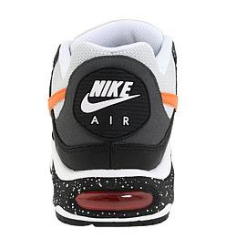 NikeSkylineOrange3