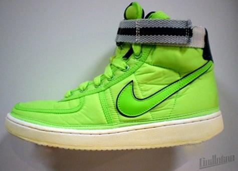 NikeVintageVandal1