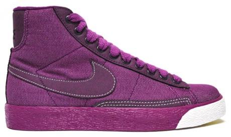 NikeWBlazers2