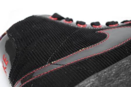 NikeWBlazers4