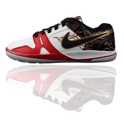 NikeZoomSwiftTR