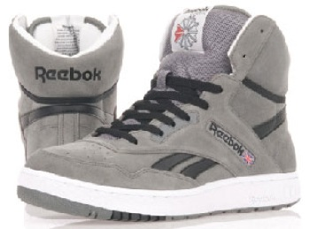 4c34871ca44 Reebok is always cooking up something new- as seen by the Ex-O-Fit Hi  getting ready to release. But it also knows never to forget its roots.