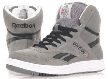 ReebokBB46001