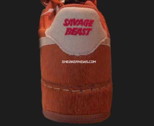 SavageBeast2