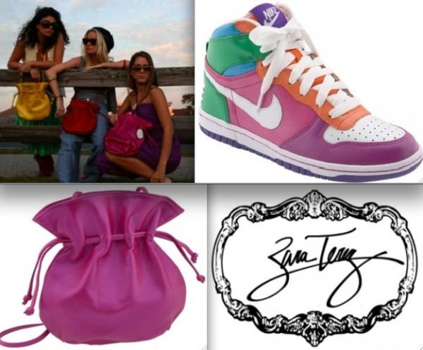 Zara-Terez-Astoria-Bag-Nike-Big-High-Canvis-Womens