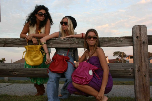 Zara-Terez-Bags-Astoria-Handbag