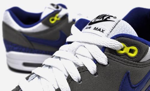 airmax1-bluesafari-2