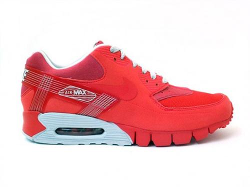 airmax90current-redgrey-3