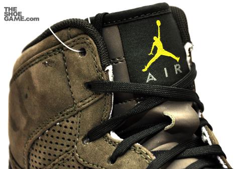 aj1-army