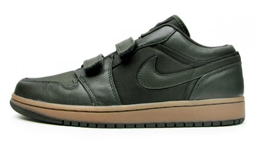 ajlow1-black-1