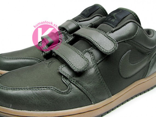 ajlow1-black-2