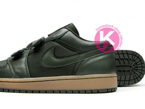 ajlow1-black-3