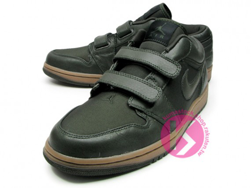 ajlow1-black-4