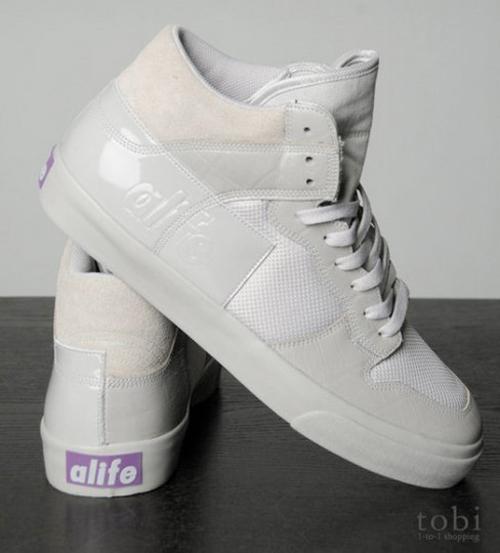 alife-fall2009-4