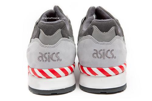 asics-gg-4