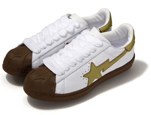 bape-skull-sta-cookie-3