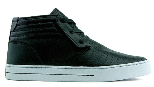 Clae Fall 2009 - Available Now 4