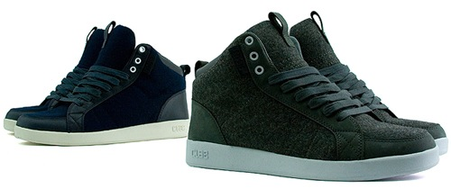 Clae Fall 2009 - Available Now 2
