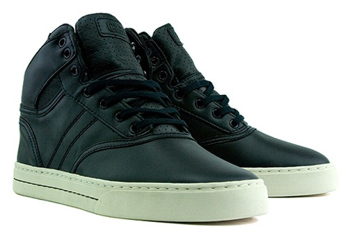 Clae Fall 2009 - Available Now