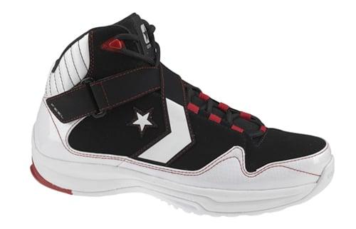 converse-artillery-sneaker