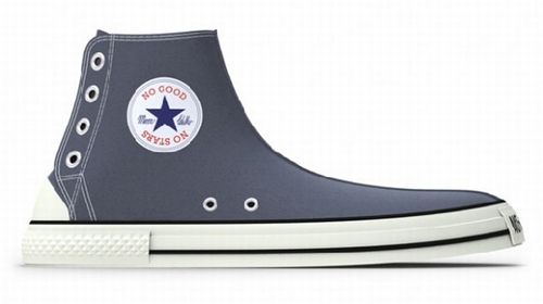 converse-moonwalk-1