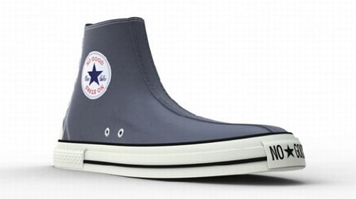 converse-moonwalk-2