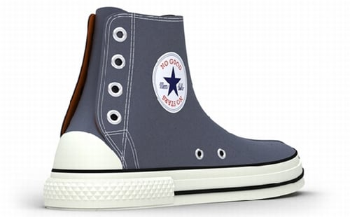 converse-moonwalk-3