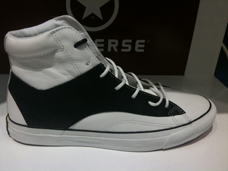 sports shoes c1fe0 97952 Converse Jack Purcell Racearound - White   Black