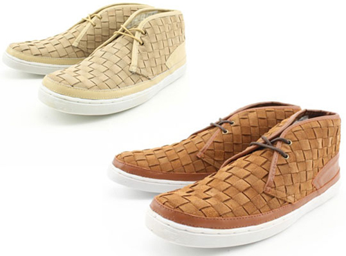 ftroupe-quiltedchukka-1