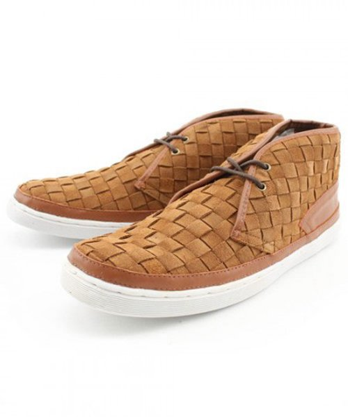 ftroupe-quiltedchukka-2