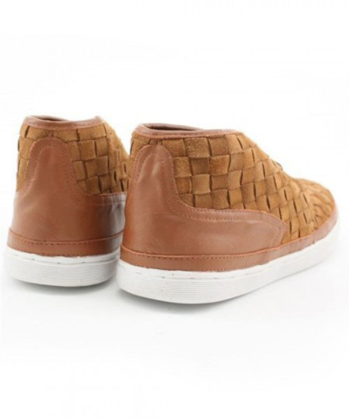 ftroupe-quiltedchukka-3