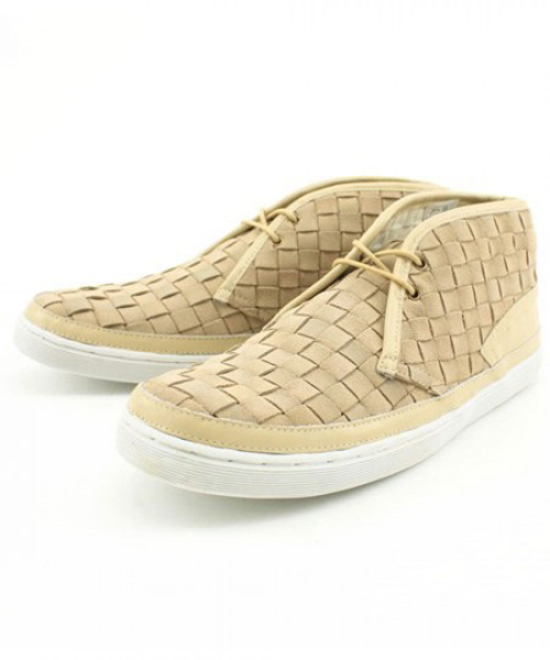 ftroupe-quiltedchukka-4