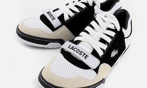 lacoste-ltstm-3