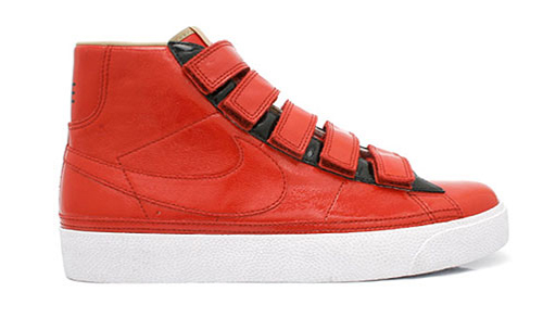 nike-blazer-hi-velcro-low-nd-front