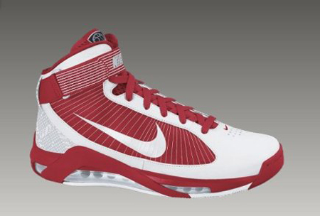 d5a6bed20 Nike Hypermax Team Bank - More Colorways