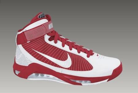 Nike Hypermax Team Bank - More Colorways