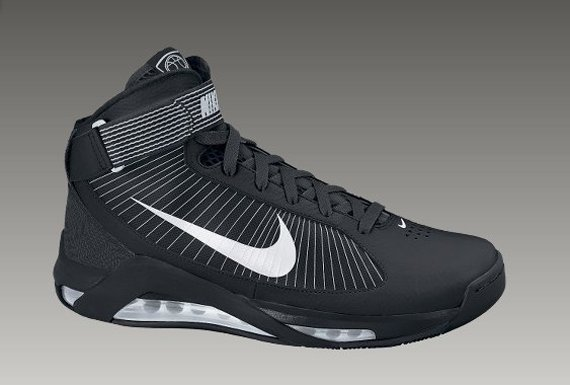 d0410abe2 cheap Nike Hypermax Team Bank More Colorways - s132716079.onlinehome.us
