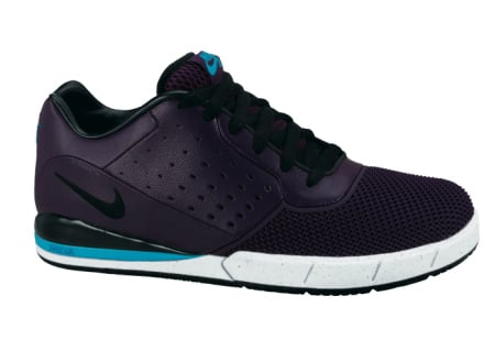 ... Nike SB Zoom Tre A.D. - Grand Purple Black ... a0d2506b3