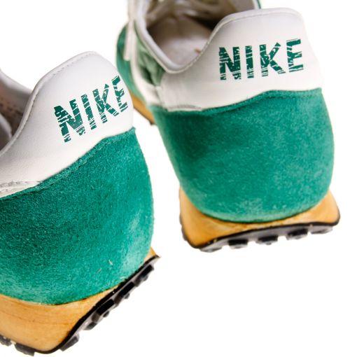 nike-sportswear-challenger2
