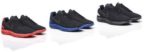Nike Sportswear Lunar Mariah - Release Info