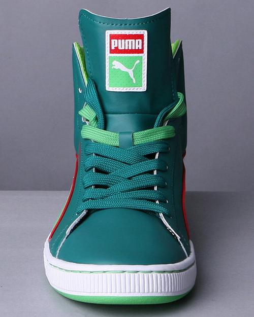 puma-sp-6