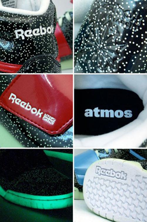 reebok-atmos-3