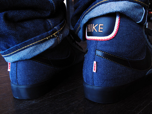 selvage-denim-nike-blazer-2