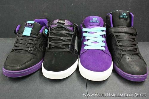 supra-purple-1