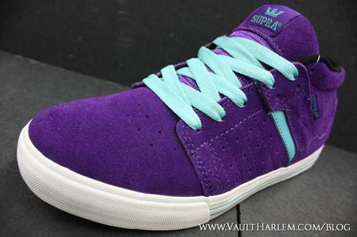 supra-purple-10